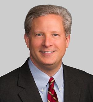 Joseph W. Gagnon
