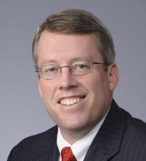 Joseph W. McQuade