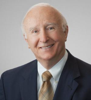 Joseph W. Royce