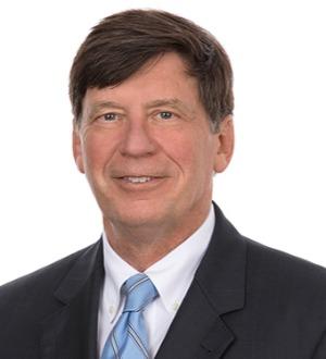 Joseph W. Williford's Profile Image