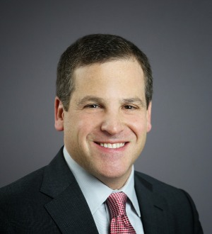 Joshua A. Klein's Profile Image
