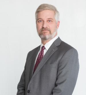 Joshua A. Sutin