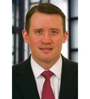 Joshua D. Curry
