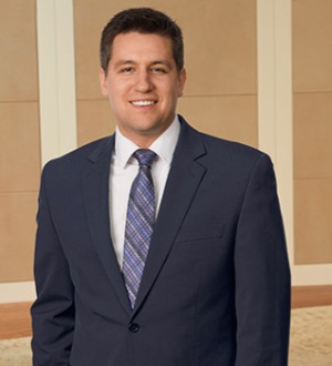 Joshua D. Taggatz