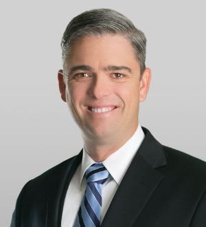 Joshua J. Hicks's Profile Image