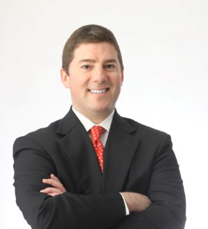 Joshua N. Howley