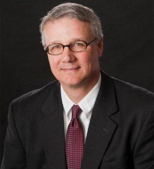 Joshua Powers's Profile Image