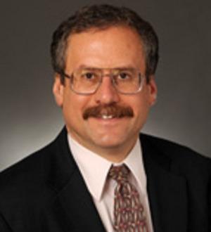 Joshua S. Levine
