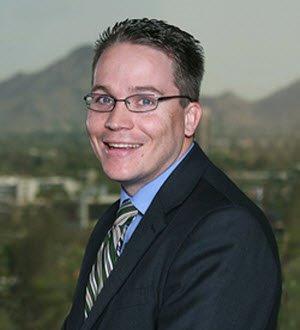 Joshua T. Greer