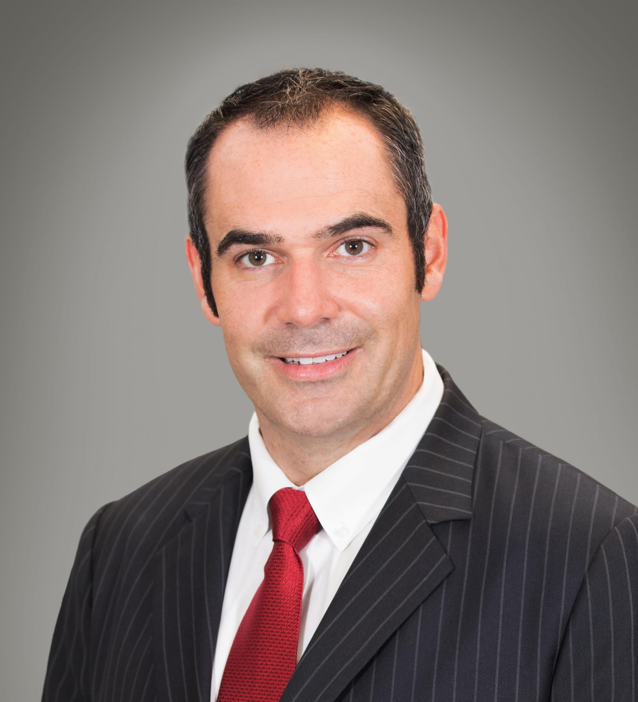 Joshua Terebelo's Profile Image