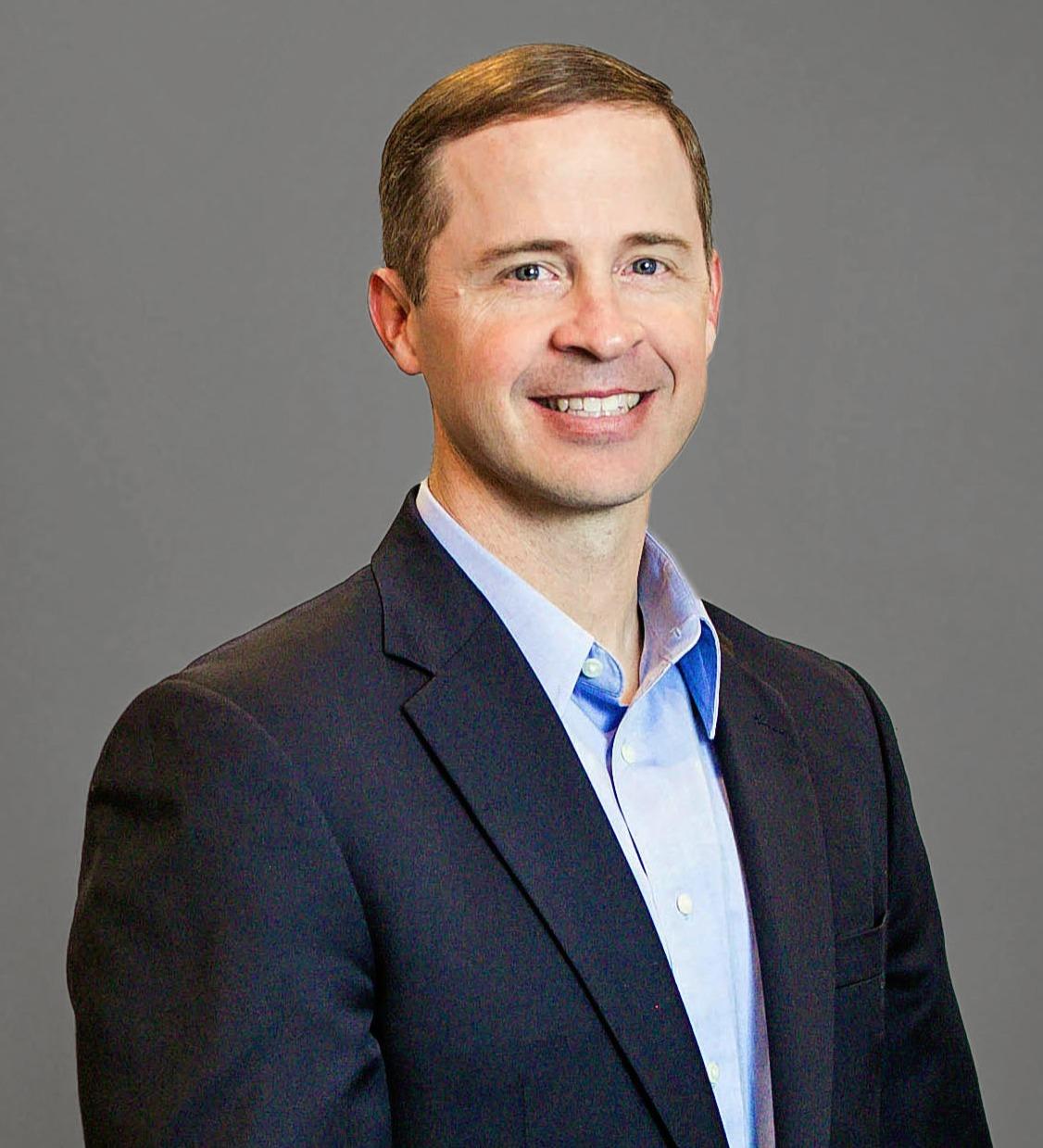 Joshua Worley's Profile Image
