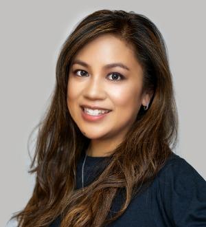 Joy Ang-Pinlac