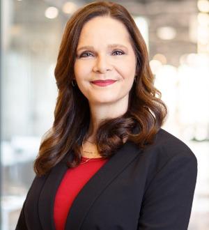 Joy M. Eckelkamp
