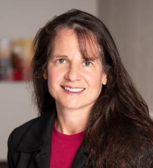 Joyce M. Mocek