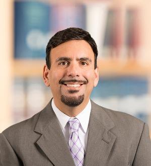 Juan D. Bendeck