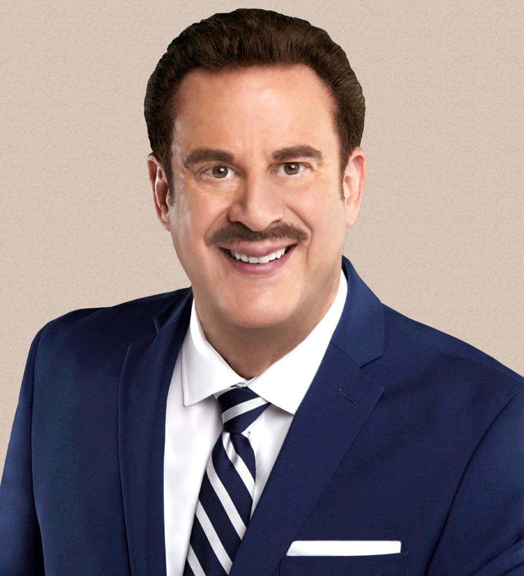 Juan J. Dominguez's Profile Image