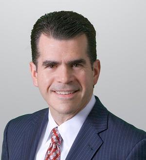 Juan J. Mayol Jr.