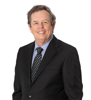 Juan P. Loumiet's Profile Image
