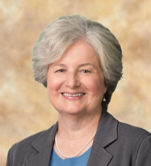 Judith L. McInnis