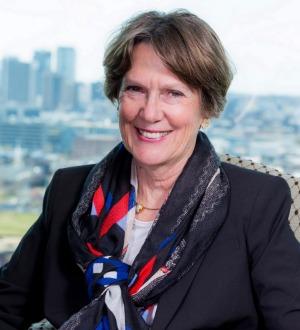 Judy Bateman Shepura