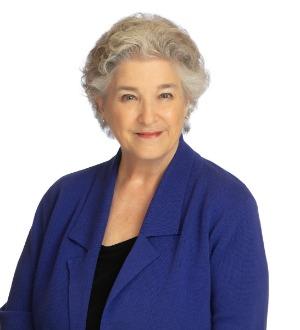Judy K. Jetelina