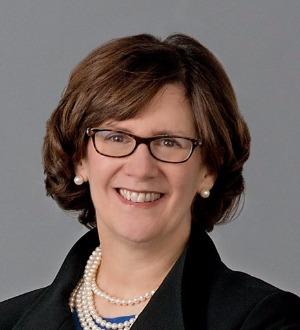 Julia A. Chincheck