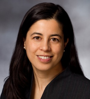 Julia E. Markley