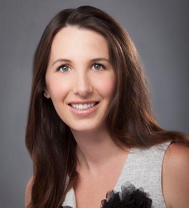 Julia Perkovich's Profile Image