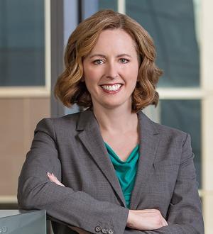 Julia S. Acken's Profile Image