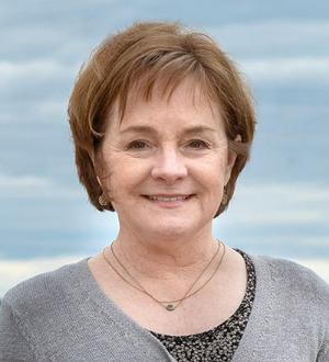 Julianne C. Ray's Profile Image