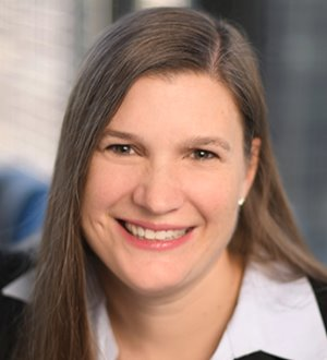 Julie A. Drewes