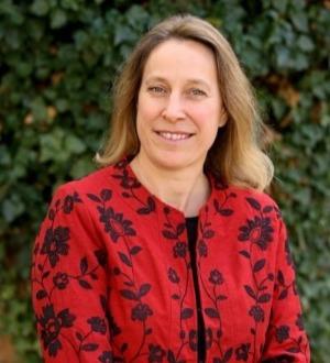 Julie A. Wittenberger
