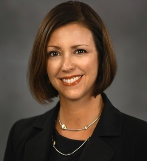 Julie Curran Gerock's Profile Image