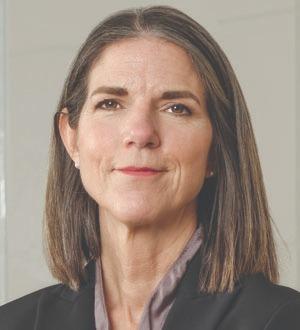 Julie Chenot Mayer