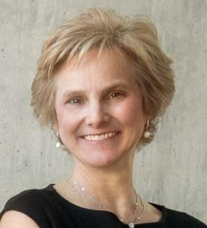 Julie E. Heath