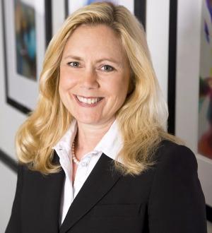 Julie H. Quaid