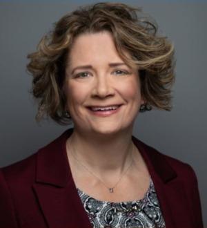 Julie I. Kline