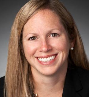 Julie T. Muething