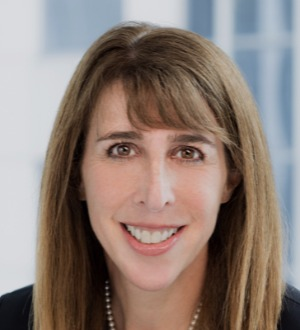 Julie P. Brett