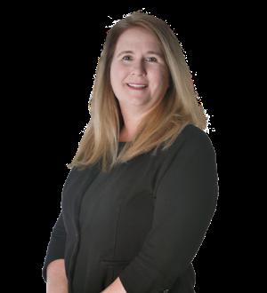 Julie P. Kendig-Schrader's Profile Image