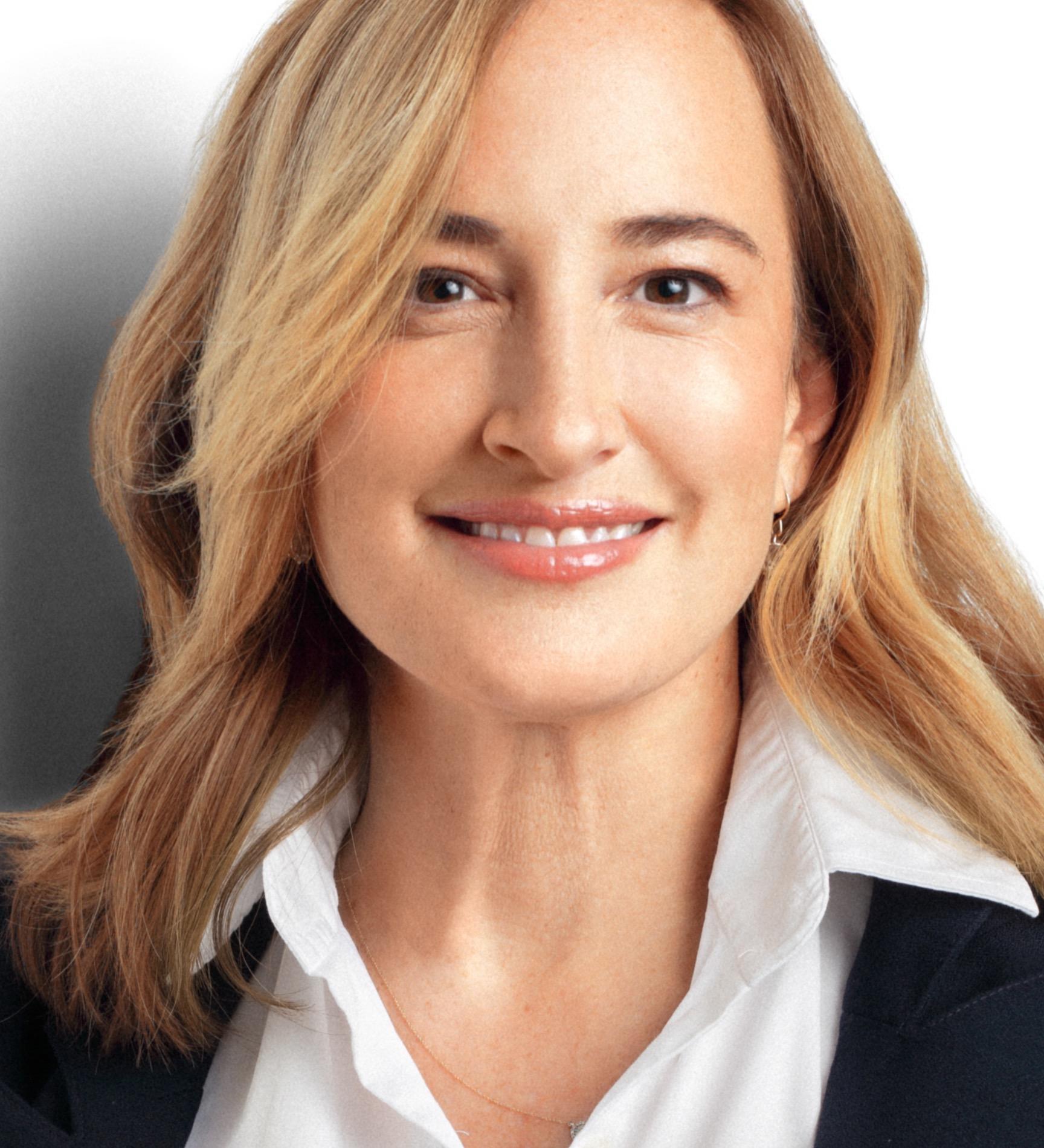 Julie Rendelman's Profile Image
