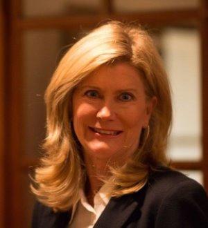 Julie Sneed Herlihy