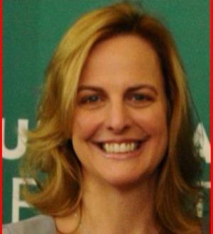 Juliette Youngblood's Profile Image