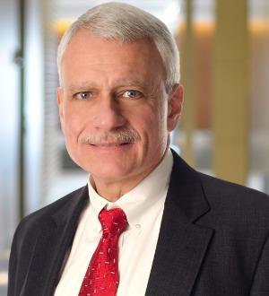 Julio E. Mendoza's Profile Image