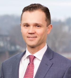 Justin G. Weber