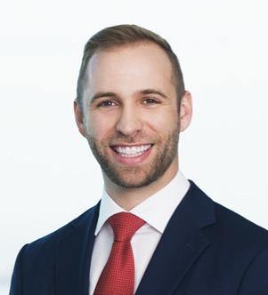 Justin Aiello's Profile Image