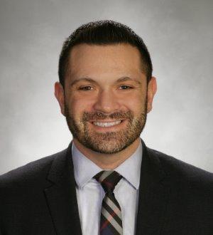 Justin R. Alberto's Profile Image
