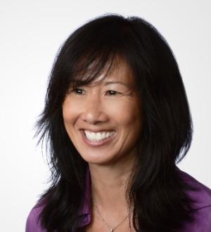 K. Joy Chin