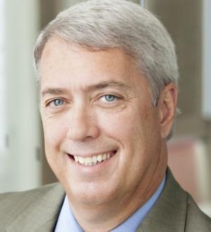 K. Michael Fandel