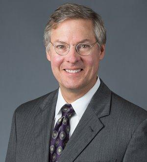 K. Scott Hamilton